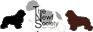The Newf Society
