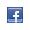 NewfyBase op Facebook