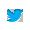 NewfyBase op Twitter